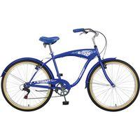 Bicicleta-WINNER-Jazz-rodado-26-Hombre-6-vel-2016-Azul