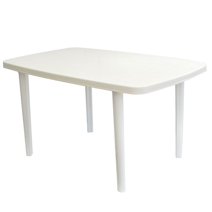 Mesa-rectangular-Ovalo