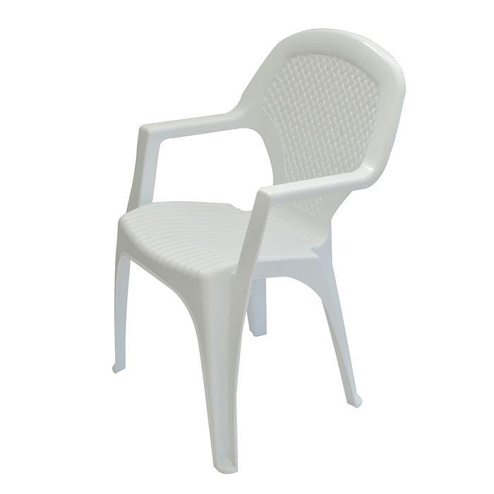 Silla-Vienna-en-resina-color-blanca
