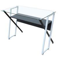 Escritorio-con-mesada-de-vidrio-y-metal-combinado-115-x-55-cm