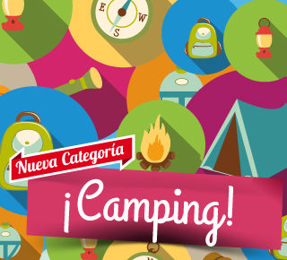 m-banner-camping