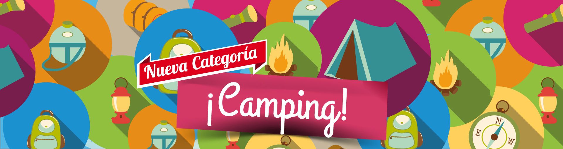 h-banner-camping