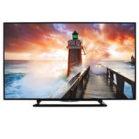 Tv-Led-Smart-50--AOC-LE50D5542
