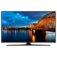 Tv-Led-Smart-48--Samsung-UN48J5300