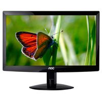 Monitor-Led-AOC-15.6--e1670Swu-e