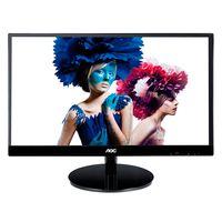 Monitor-Led-AOC-21.5--i2269vw