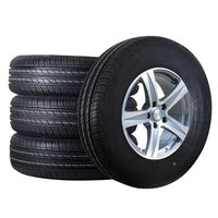 Neumático SUNFULL 185 65 14