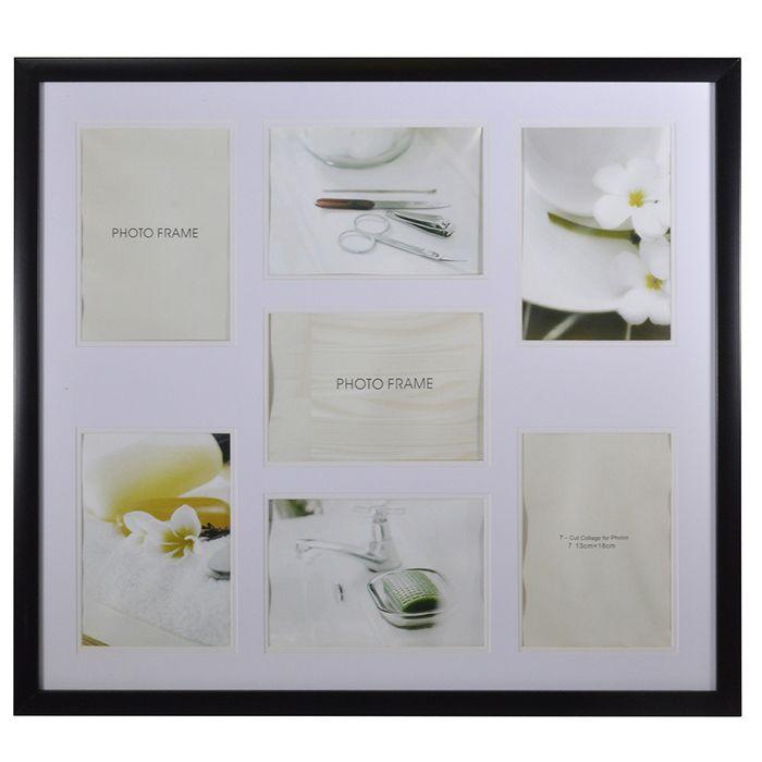 Portarretrato-negro-x-4-fotos-de-13-x-18-cm