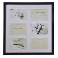 Portarretrato-negro-x-6-fotos-de-18-x-13-cm