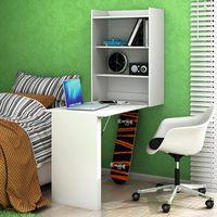 Kit-de-dormitorio-plegable-90-x-63-x-33-cm---Desplegado--165-x-63-x-108-cm