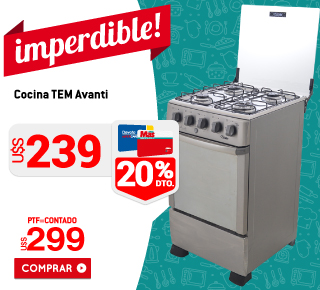 m-706355-cocina-tem