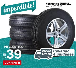 m-630962-neumatico