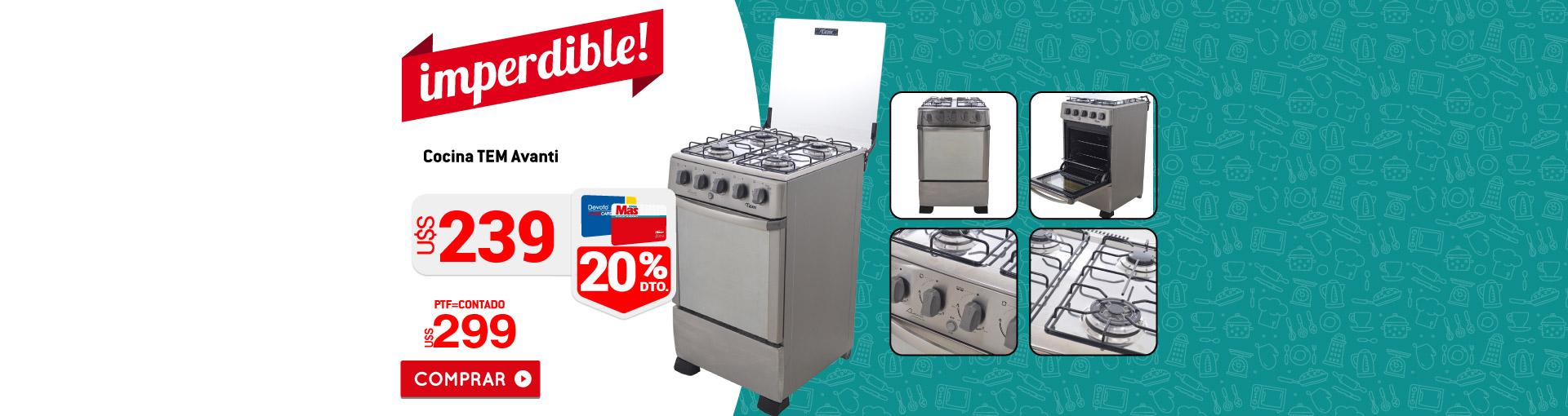 h-706355-cocina-tem