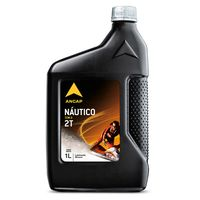 Aceite-Nautico-2T-ANCAP-1-L