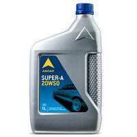 Aceite-Super-a-20W50-ANCAP-1-L