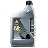 Aceite-Turbo-Diesel-15W40-ANCAP-1-L