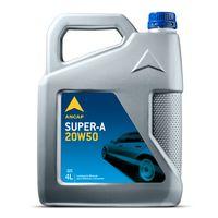 Aceite-Super-a-20W50-ANCAP-4-L
