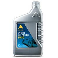 Aceite-Synth-Milenium-5W30-ANCAP-1-L