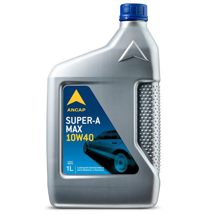 Aceite-Super-A-Max-10W40-ANCAP-1-L