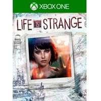 Juego-XBOX-One-Life-is-Strange--