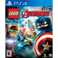 Juego-PS4-Lego-Marvel-s-Avengers