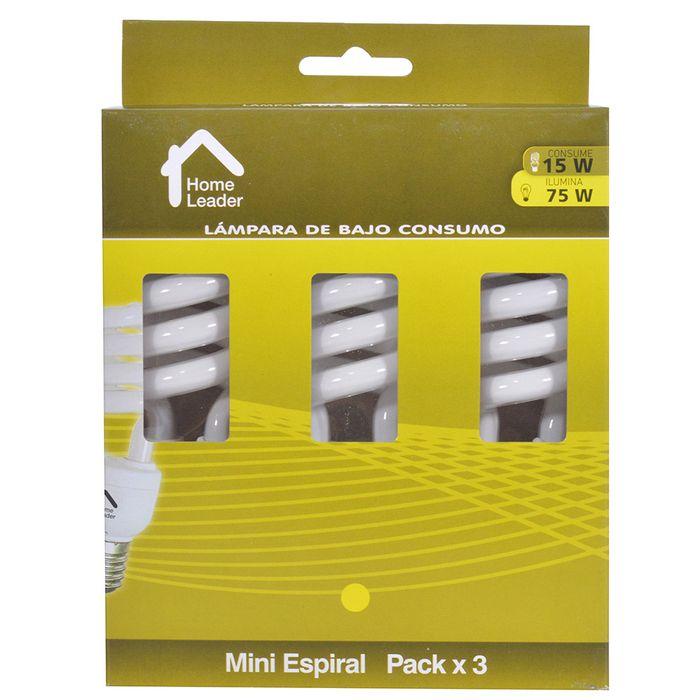 Lampara-mini-espiral-15w-e27-x3-HOME-LEADER