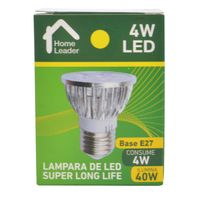 Lampara-led-dicroica-4w-3.200-HOME-LEADER