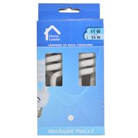 Lampara-mini-espiral-11w-e27-fria-x-2-HOME-LEADER