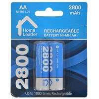 Pilas-recargables-AA-x-22800w-HOME-LEADER