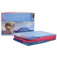 Juego-de-sabanas-1-plaza-en-microfibra-Frozen