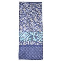 Mantel-rectangular-140-x-260-cm-H-K-DOHLER-waterproof-azul-