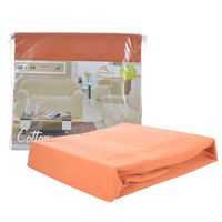 Funda-para-sofa-HARMONY-2-cuerpos-Cotton-Flex-Ladrillo------