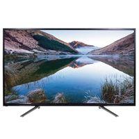 Tv-LED-55--JVC-Mod-55N550