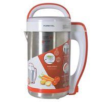 Soup-maker-PUNKTAL-pk-sm9191-13L-1000w