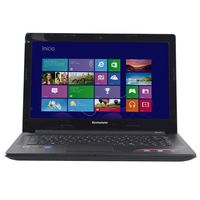 Notebook-LENOVO-g40-80-ci7-5500-6gb-1tb-14--ati2gb