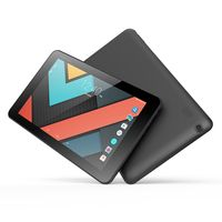 Tablet-ENERGY-SISTEM-neo2-ips10--qc-8gb-wi-fi-a4.4