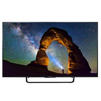 Tv-Led-4K-55--SONY-XBR-55-X-855-C