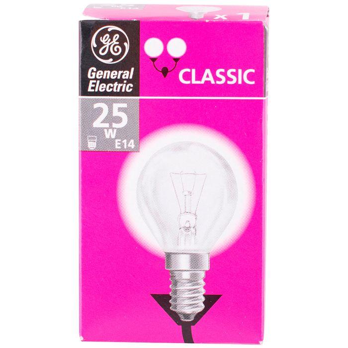 Lampara-Gota-Clara-25we14-240v-GENERAL-ELECTRIC