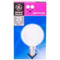 Lampara-Gota-opal-25w-e14-230v-GENERAL-ELECTRIC