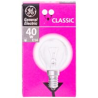 Lampara-Gota-Clara-40we14-240v-GENERAL-ELECTRIC
