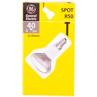 Lampara-reflectora-r50-40we14-240v-GENERAL-ELECTRIC