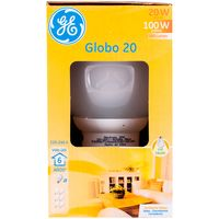 Lampara-Cfl-Globo-20w-calida-827-e27-bx-GENERAL-ELECTRIC