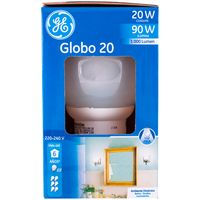 Lampara-Cfl-Globo-20w-fria-865-e27-bx-GENERAL-ELECTRIC