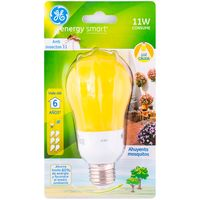 Lampara-Cfl-anti-insecto-11w-calida-e27-GENERAL-ELECTRIC