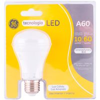 Lampara-Led10-a60-827-100-240v-e27-bl-GENERAL-ELECTRIC