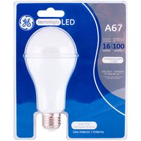 Lampara-Led16-a67-865-100-240v-e27-bl-GENERAL-ELECTRIC