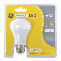 Lampara-Led7-a60-827-100-240v-e27-bl-GENERAL-ELECTRIC