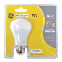 Lampara-Led7-a60-827-100-240v-e27-bl-GENERAL-ELECTRIC