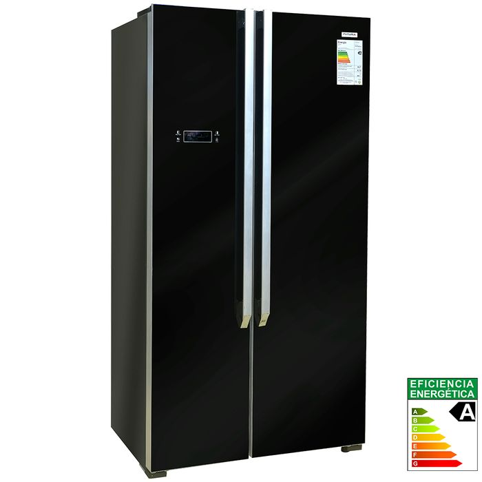 Refrigerador-FUTURA-DF2-66---FF2-66-side-by-side