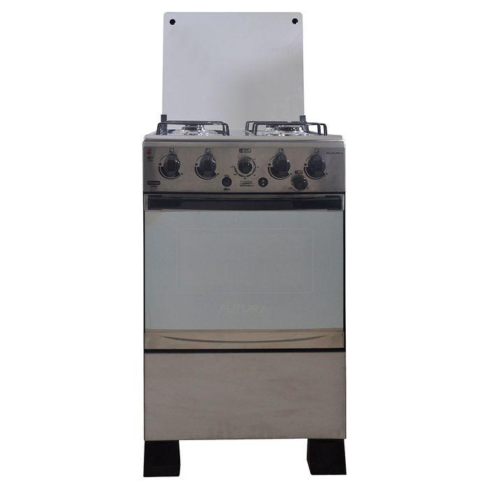 Cocina-FUTURA-Olimpo-4-hornallas-combinada-